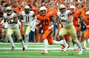 Syracuse-Florida State kickoff time announced (LINKS)