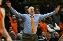 Oregon State Men's Basketball: Isaiah Johnson Commits to Oregon State