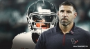 Mike Vrabel responds to why Marcus Mariota has regressed under him