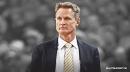 Steve Kerr reveals Warriors' No. 1 problem in preseason