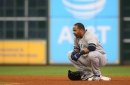 Some perspective after the Yankees dropped ALCS Game Two