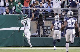 Skid shifts Cowboys talk from Super Bowl to Garrett's future