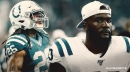 Colts' Darius Leonard, Clayton Geathers clear concussion protocol