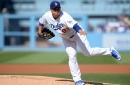 Dodgers News: Hyun-Jin Ryu Named 2019 Players Choice Awards National League Comeback Player Finalists