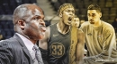 Pacers' Nate McMillan sees similarities between Myles Turner, Goga Bitadze