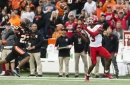 Grading out the Utes win over Oregon State