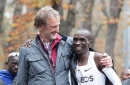 From Kipchoge to Chelsea via the Tour de France, Ineos and Sir Jim Ratcliffe are just getting started in sport