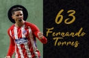 The sad tale of Fernando Torres, a reluctant superstar