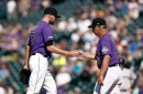 Tuesday Rockpile: Nine years and nine closers for the Rockies?