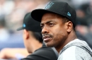 2019 Miami Marlins Player Highlights: Curtis Granderson