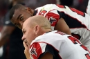 Post-game podcast: Falcons offense can't overcome putrid defense vs. Cardinals