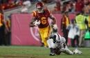 Arizona vs. USC: First look at the Trojans