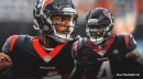 4 reasons the Houston Texans will defeat the Colts in Week 7
