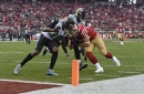 49ers analysis: Why it's OK Jalen Ramsey got traded to Rams