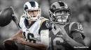 Jared Goff: 3 things the Rams QB must do immediately to turn things around