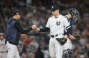 NYY News: Takeaways from the Game Three loss to Astros