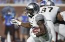 Looking ahead: Mizzou at Vanderbilt