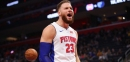 NBA Rumors: Timberwolves Could Be 'Tough To Beat' If They Trade For Blake Griffin, Per 'Fadeaway World'