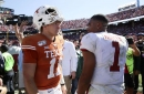The Longhorn Podcast tries to figure out what went wrong