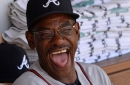 Braves coach Ron Washington among final two candidates for Padres' managerial vacancy