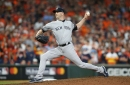 Why J.A. Happ is still an important part of the Yankees' bullpen