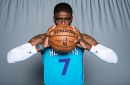 Hornets vs Pistons game thread