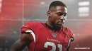 Cardinals news: Patrick Peterson aiming for 10 best games of career following suspension