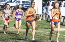 Transfers help lead Syracuse women's cross-country into big meet at Wisconsin