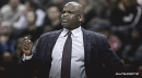 Pacers head coach Nate McMillan says 'nothing is in stone' regarding rotation