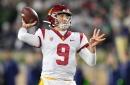 Arizona vs. USC picks, predictions: Which team will win Pac-12 college football game?