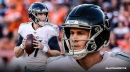 Ryan Tannehill: 3 bold predictions for the Titans QB in Week 7 against the Chargers