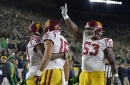 USC expert previews the Arizona game and makes a score prediction