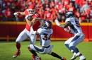 Chiefs vs Broncos Thursday Night Football open thread