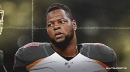 Why Ndamukong Suh would make perfect sense for the Philadelphia Eagles