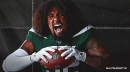 Why the Indianapolis Colts should look into acquiring Leonard Williams from the Jets