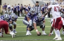 K-State will try to get the rushing game back after bye week