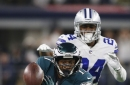 Cowboys vs. Eagles Week 7 game: How to watch, game time, TV schedule, online streaming, radio, info on tickets