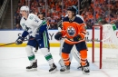 NHL Rumours: Vancouver Canucks, Montreal Canadiens, and Buffalo Sabres