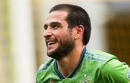 'Everybody is watching': Nico Lodeiro searching for that 2016 feeling as the Sounders begin playoff run