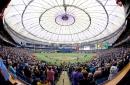 Tampa Bay Rays News and Links: Houston or Washington?