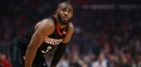 NBA Trade Rumors: Miami Heat Considered As 'Obvious Destination' For Chris Paul