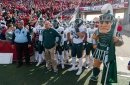 Mark Dantonio: Michigan State football must reflect, then 'move things forward'
