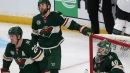 Zucker calls out Wild, Boudreau after latest embarrassing loss