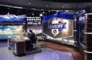 Dodgers News: SportsNet LA Sets Ratings Records During 2019 Season