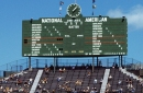 Cubs historical sleuthing: The blank scoreboard edition