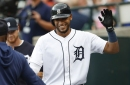 2019 Player Review: Victor Reyes
