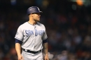 Mets interview Skip Schumaker, plan to speak with Tim Bogar