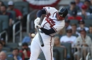 The Daily Chop: Freddie Freeman undergoes surgery, Ron Washington and more