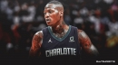 Terry Rozier: 3 numbers to target for the 2019-20 season with the Hornets