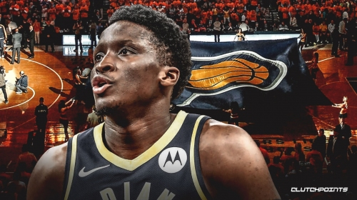 Last-second predictions for Pacers star Victor Oladipo in 2019-20